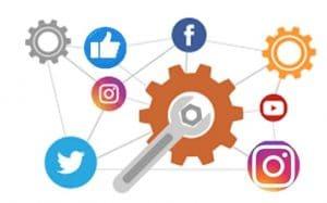 7 consejos para Optimizar tu Contenido en las Redes Sociales
