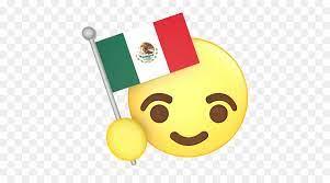 Comprar-Seguidores-Instagram-Mexico
