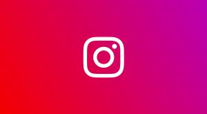 Comprar Seguidores Reales Instagram