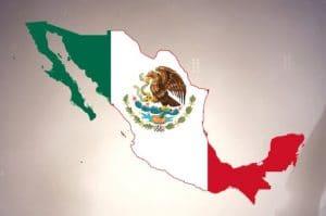 Comprar-Seguidores-Spotify-Mexico