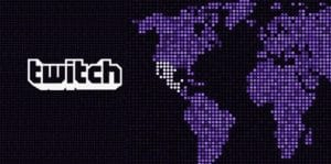 Comprar-Seguidores-Twitch-Mexico