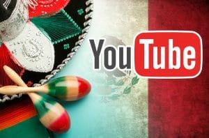 Comprar-Seguidores-en-Youtube-Mexico