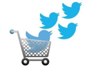 Comprar follower en twitter