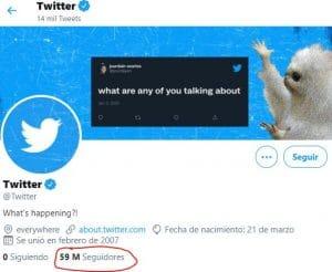 ComprarSeguidoresMX-Twitter-Seguidores