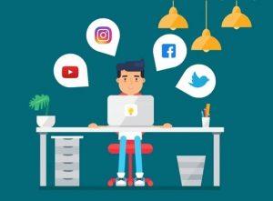 Consejos para publicar el mejor contenido en las Redes Sociales