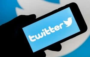 Consejos para subir buen contenido en Twitter para tus seguidores