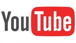 Consigue miles de suscriptores de YouTube