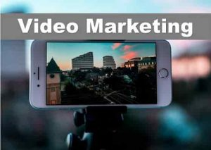 Estrategia de video marketing para tus redes sociales