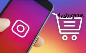 Estrategias para multiplicar las ventas en Instagram