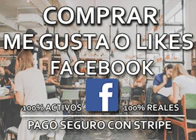 comprar-likes-me-gusta-facebook