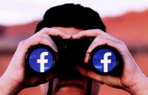Facebook está a punto de alcanzar los 3.000 millones de usuarios activos