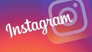 Instagram ocultará comentarios que podrían considerarse ofensivos
