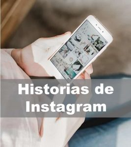 Los mejores consejos para Historias de Instagram