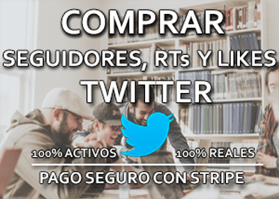 comprar-seguidores-twitter