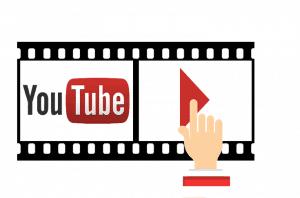 Tipos de videos que tu negocio puede publicar en Facebook