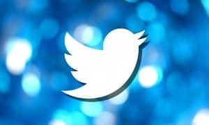 Twitter-Tendencias-2021