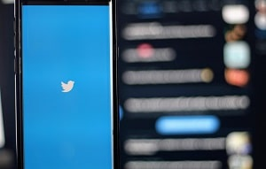 Twitter hace el lanzamiento global de Fleets