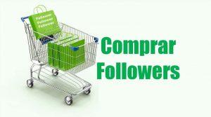 Ventajas de comprar followers en redes sociales