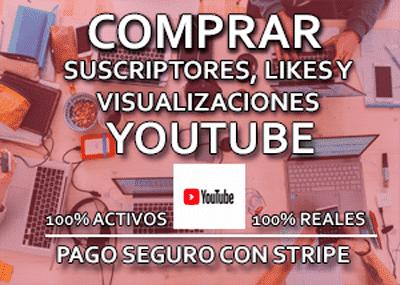 comprar-suscriptores-youtube