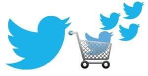 comprar seguidors de twitter