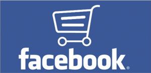 facebook herrmienta de venta 2