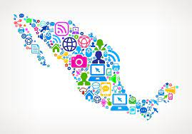 redes-sociales-mexico